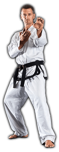 Grand Master of Martial Arts Lessons for Kids in Orlando FL - Master full Profile homepage slide